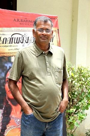 Kaaviya-Thalaivan-Press-Meet-Stills-461