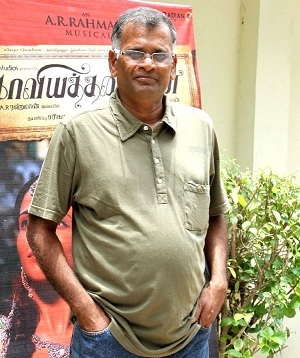 Kaaviya-Thalaivan-Press-Meet-Stills-461