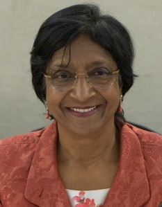 Navi_Pillay_June_2014