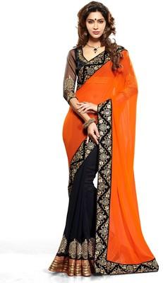 bfal1039-bhuwal-fashion-400x400-imadyshfnfstj83s
