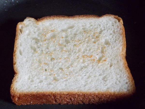 bread pudding cake (2)