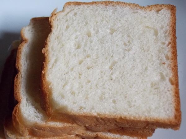 bread pudding cake (4)