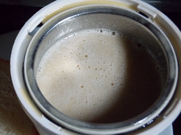 bread pudding cake (5)