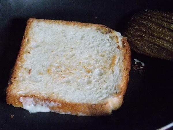 bread pudding cake (7)
