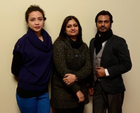Geethu+Mohandas+Liar+Dice+Portraits