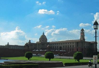 New_Delhi_secr