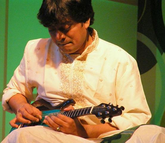 Srinivas_2009