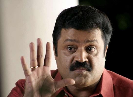 suresh-gopi-malayalam-actor-732098