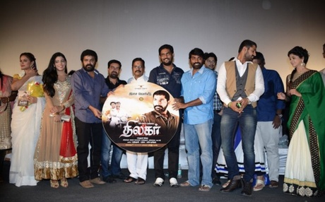 thilagar-movie-audio-launch