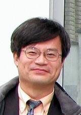 AMANO, Hiroshi , Professor