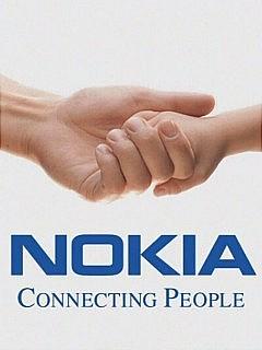 Nokia-logo-3330