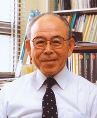 prof-akasaki-thumb-autox240-162