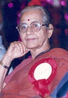 Rajam_krishnan