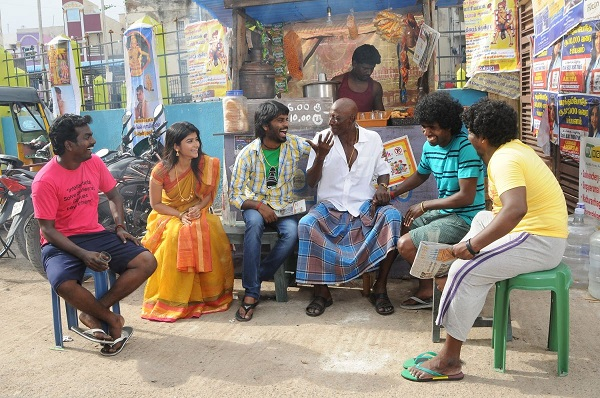 Atti-Movie-Stills-3