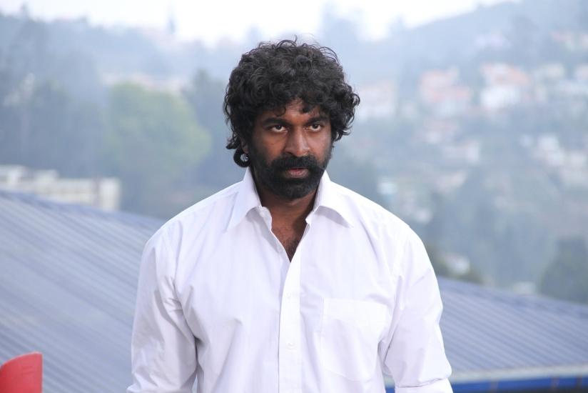 Actor Arjuna (7)