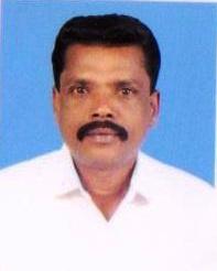 CPIM  Candidate Annadurai