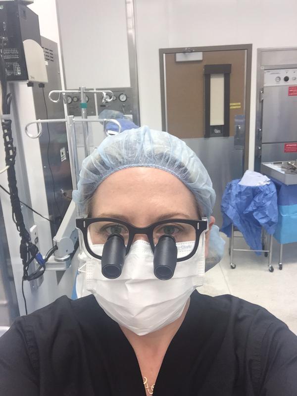 drtanthony liver transplant