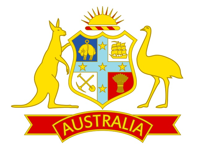Australia_cricket_logo