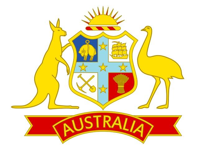 Australia_cricket_logo
