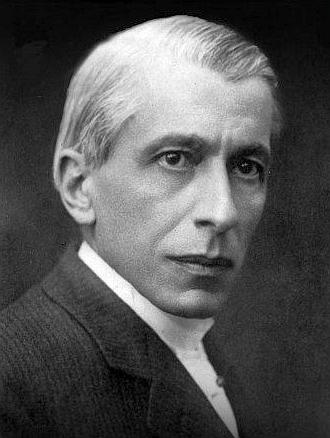Nicolae_Paulescu