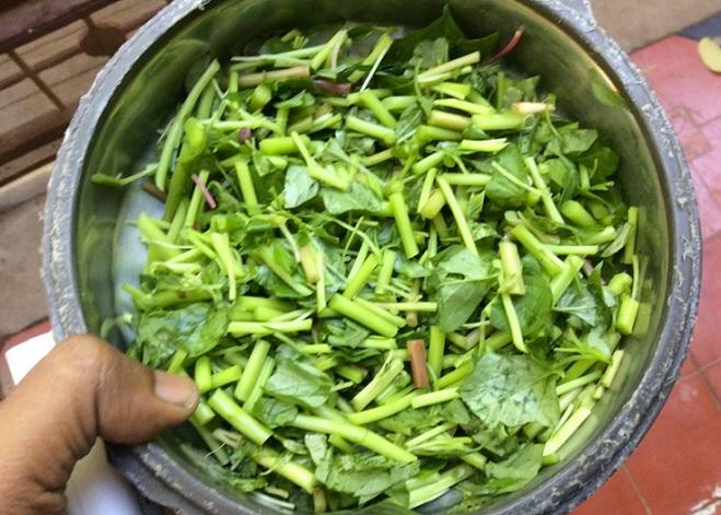 greens-oothappam-2